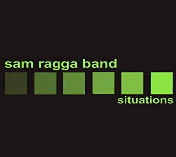 Sam Ragga Band - Situation