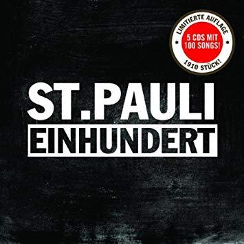St. Pauli Einhundert
