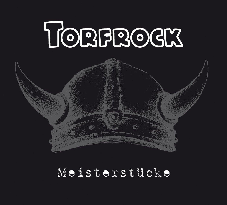 Torfrock - Meisterstücke