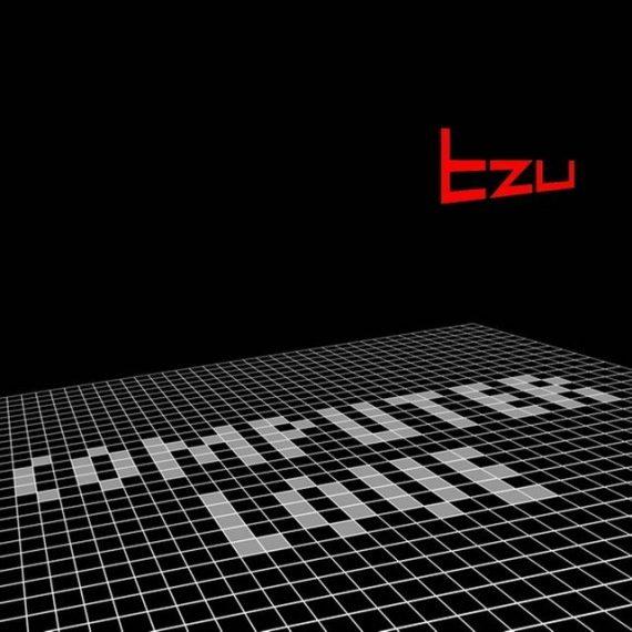 tzu - Computer Love