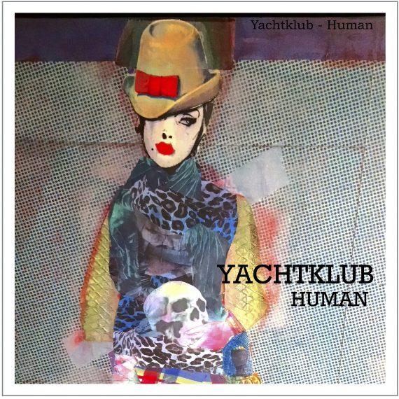 Yachtklub - Human