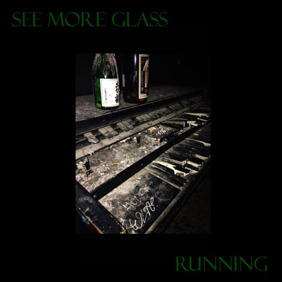 See.More.Glass - Running