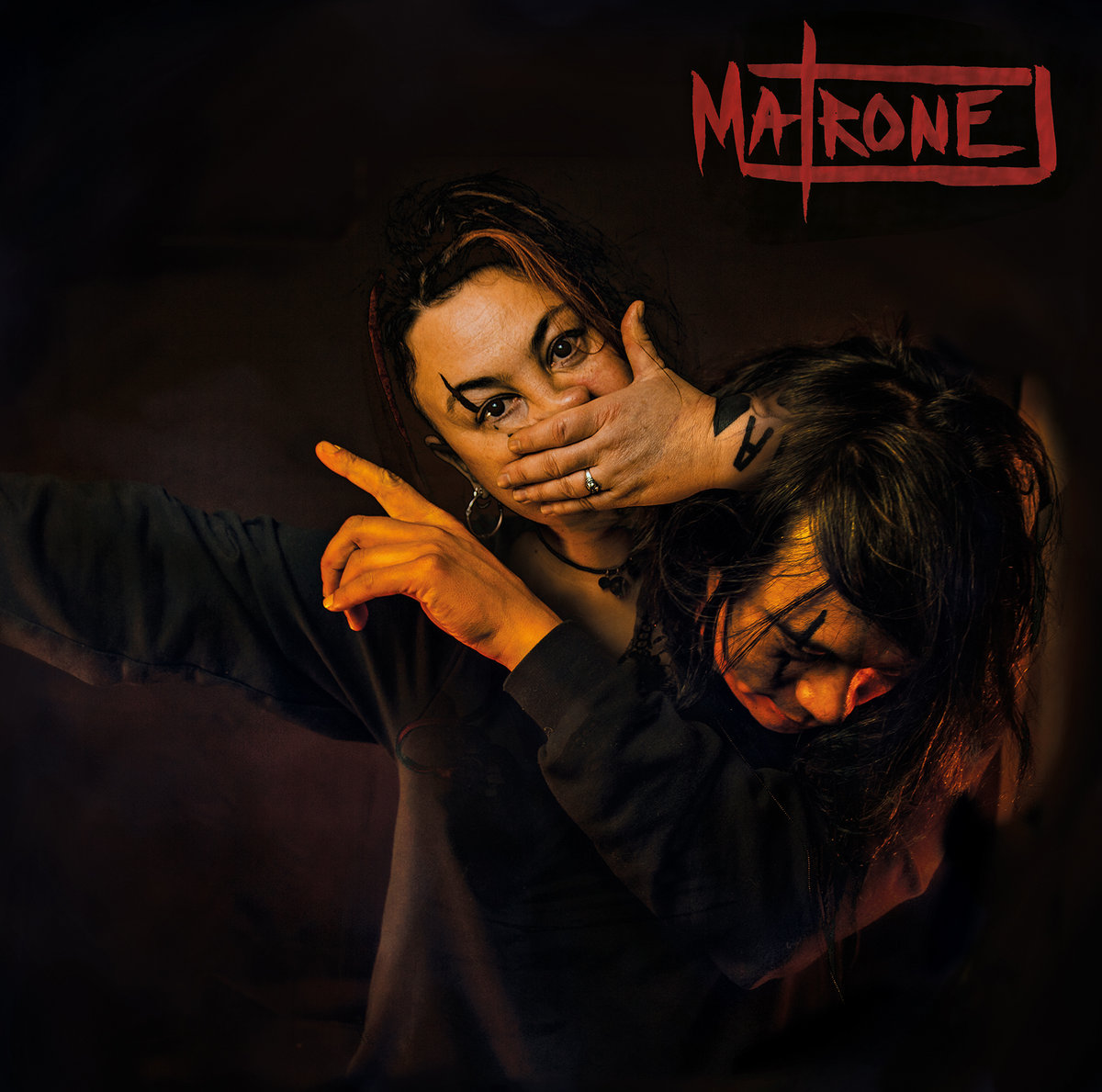 Matrone - st