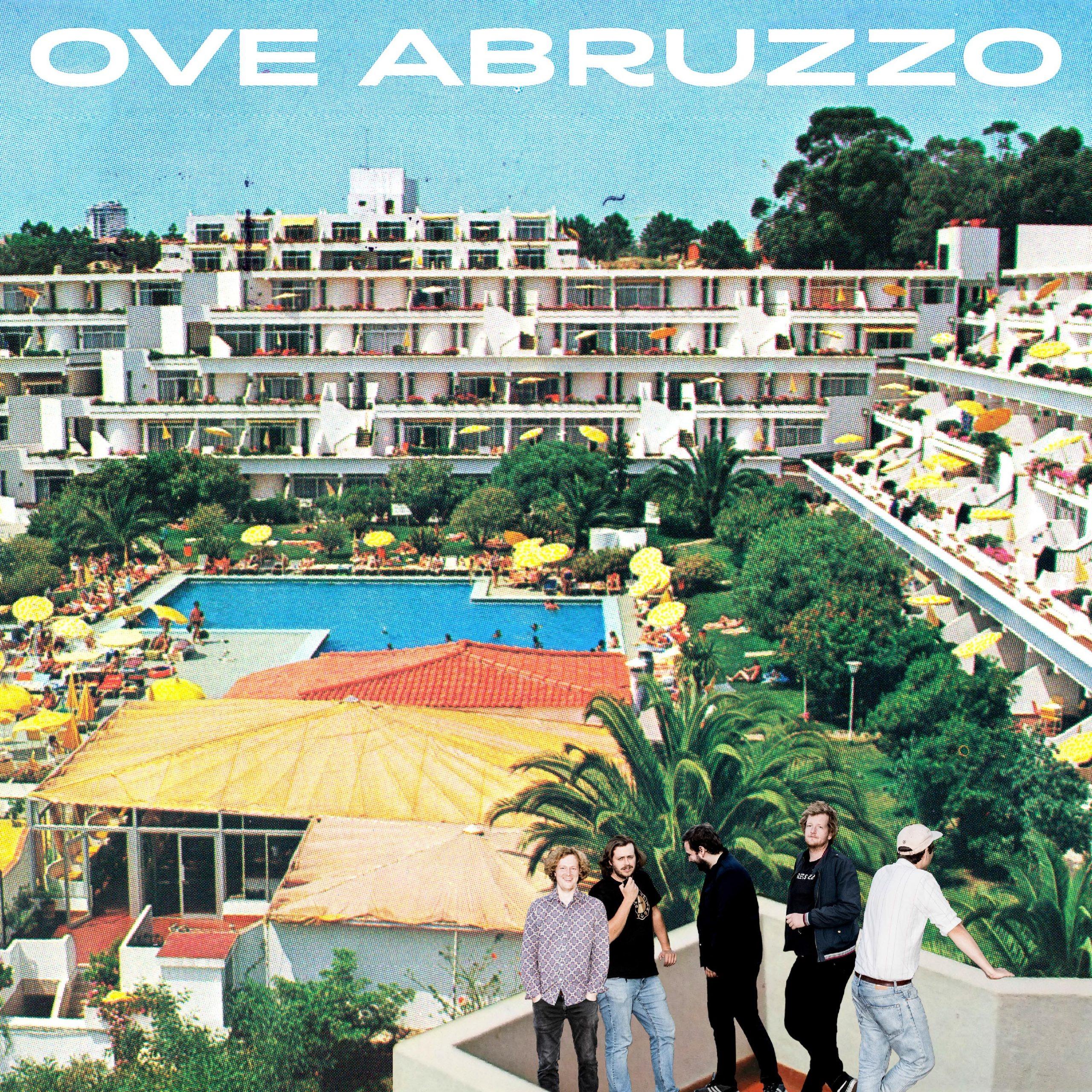 Ove - Abruzzo
